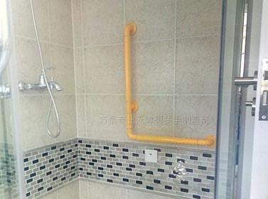 洗澡间18新利娱乐网址